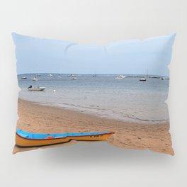Low Tide Pillow Sham