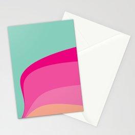 Sugar Crush Stationery Cards