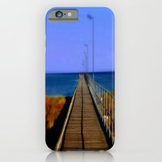 Point of View iPhone 6s Slim Case