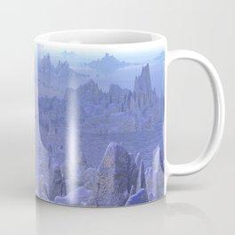 Islandia Evermore Coffee Mug