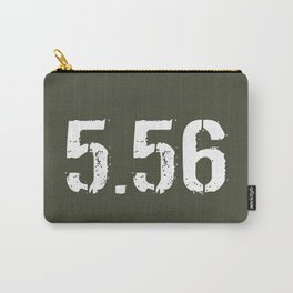 5.56 Ammo Carry-All Pouch
