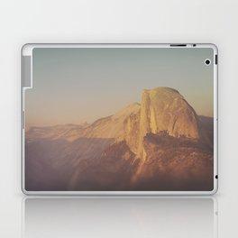 Half Dome XI Laptop & iPad Skin