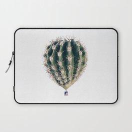 Flying Cactus Laptop Sleeve