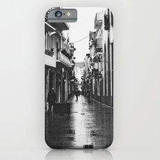 Side Street Slim Case iPhone 6s