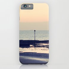 Sunset in Margate Slim Case iPhone 6s