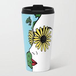 One World Travel Mug