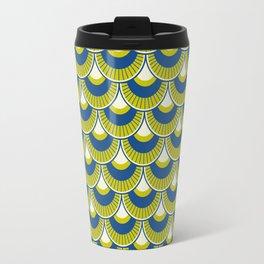 Koi Nobori Protanopia Travel Mug