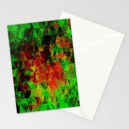 SUPERB Stationery Cards