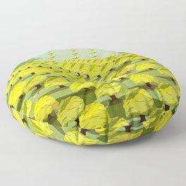 Olivares Floor Pillow