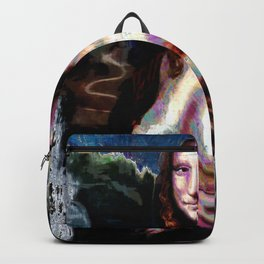 Gioconda Backpack