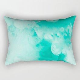 Smoke Rectangular Pillow