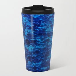 Ectoglo Travel Mug