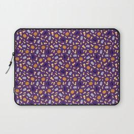 Cute Halloween Pattern Laptop Sleeve