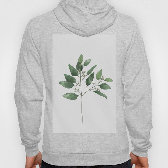 Branch 2 Hoody