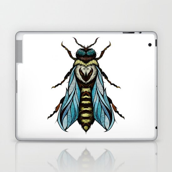 Unite Laptop & iPad Skin