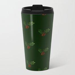 ashberry Travel Mug