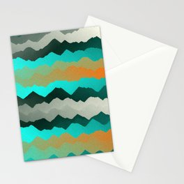 Jealousy Stationery Cards