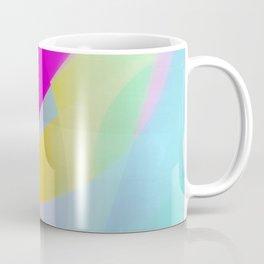 Pop Fields Coffee Mug