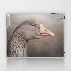 Goose Laptop & iPad Skin