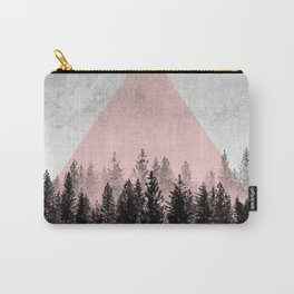 Woods 3X Carry-All Pouch