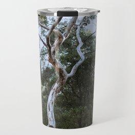 Habitat 5 Travel Mug