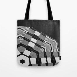 The Basis Tote Bag