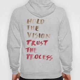 150226 Typography 56 Hoody