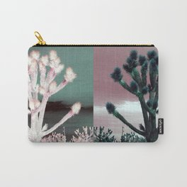 jess Carry-All Pouch