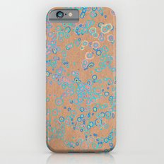 I love the inspiration that you sew iPhone 6 Slim Case