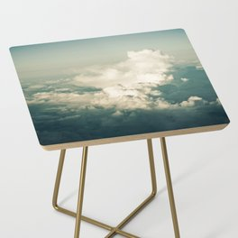 Clouds #03 Side Table
