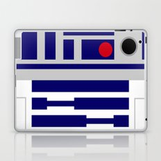 The Replacement Laptop & iPad Skin