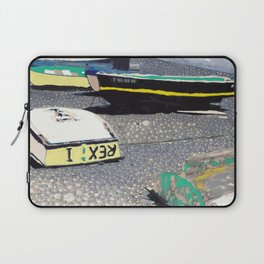 Rex I Laptop Sleeve