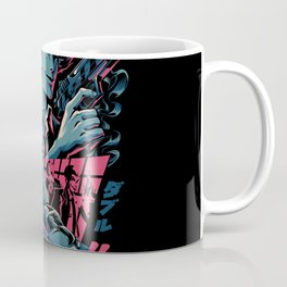 LxS Coffee Mug
