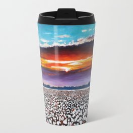 Delta Grace Travel Mug