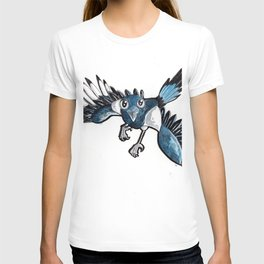 Jaybird T-shirt