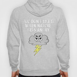Nature Save the World plant 1 Tree Forest Weather flora Hoody