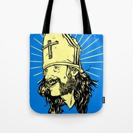 Lemmy - Tribute Tote Bag