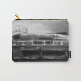 Astroland Carry-All Pouch