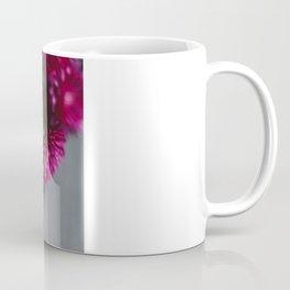 Dalloway's Coffee Mug