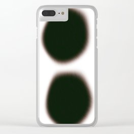 Pack Clear iPhone Case