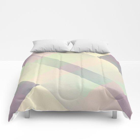 RAD XII Comforters