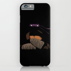 D. Slim Case iPhone 6s