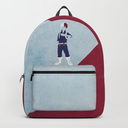 Shoto Backpack