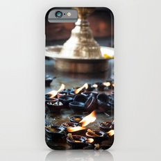Divine Diyas iPhone 6s Slim Case