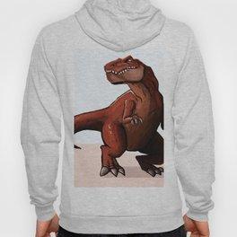 Dino Hoody