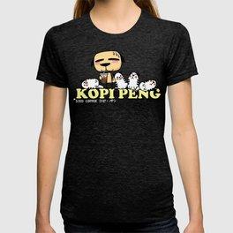 Kopi Peng T-shirt