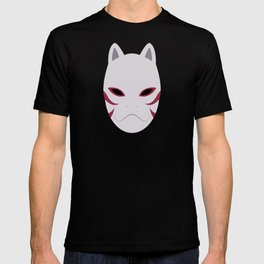ANBU T-shirt