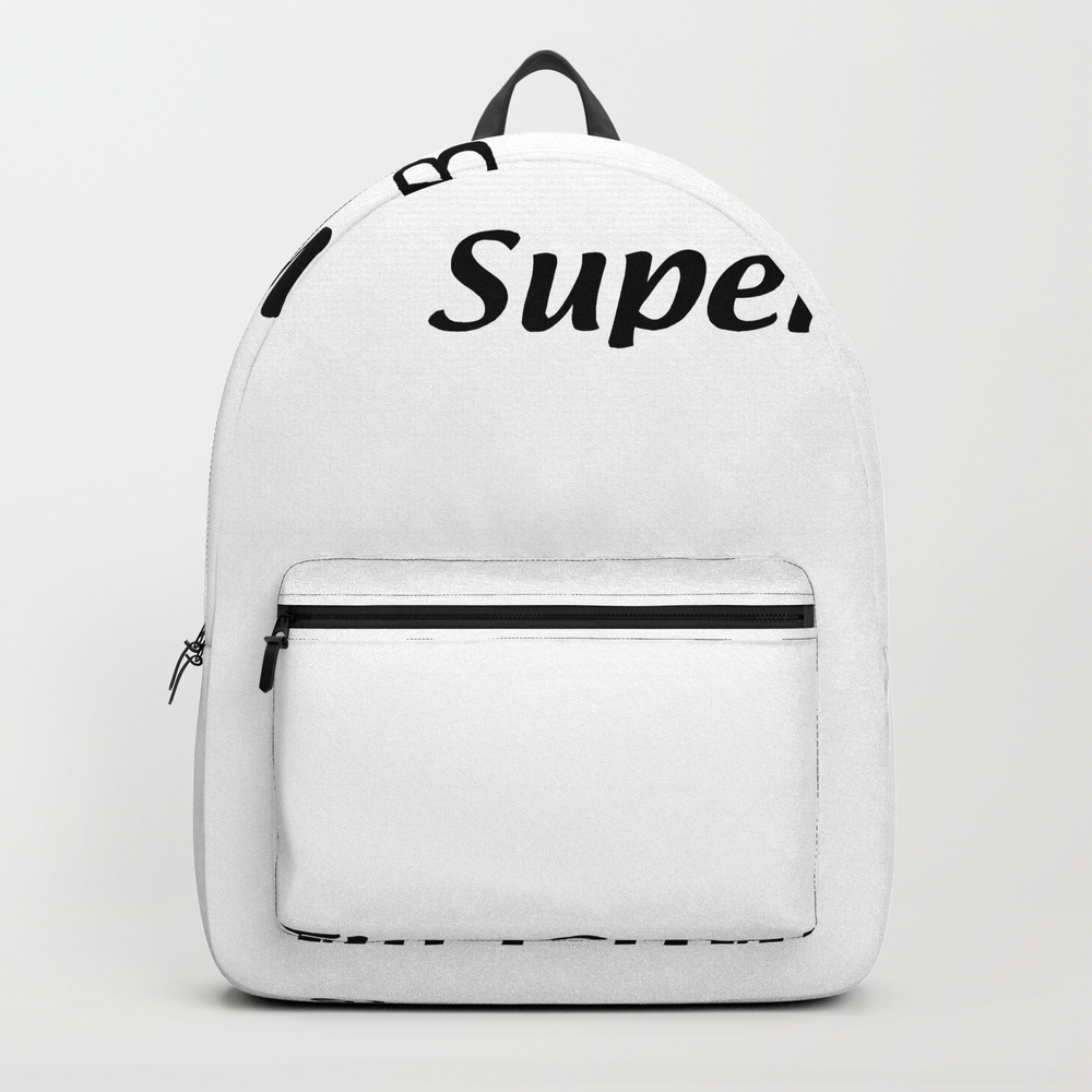The Gang Wins The Super Bowl Backpack by Sweety18 BKP8728203