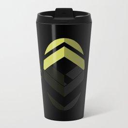 Othello/400 Travel Mug