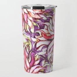 Colorburst Travel Mug